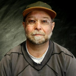 Michael J Palladino