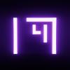 Danoli3's avatar