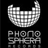 phonosphera