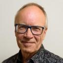 Doug Firby