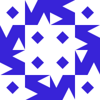 Kinemagician