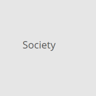 nsorchidsociety