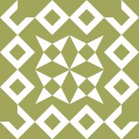 gravatar for emb13