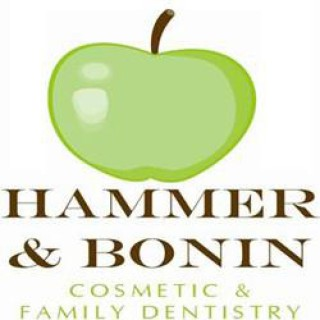 Hammer and Bonin Cosmetic & Family Dentistry