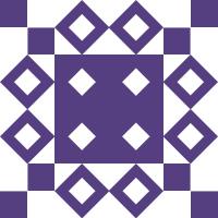 gravatar for Nathan S. Watson-Haigh
