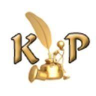 KPubs