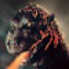 quetzilla's avatar