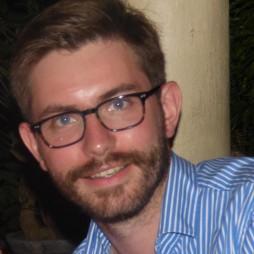 avatar for Gonzague Malherbe