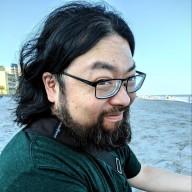 cky avatar