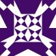 gravatar for z.zangishei