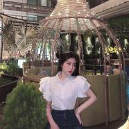 Nguyễn Võ Đình Nhi
