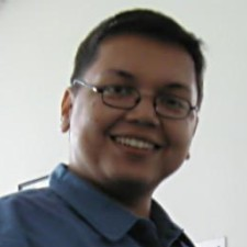 Avatar for Jyotirmoy.Bhattacharya from gravatar.com