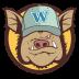 Willyboar's avatar