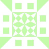 gravatar for rgamini