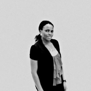 Florence Ezekafor