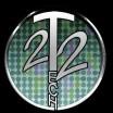 briantech2137