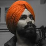 Sukhraj Singh