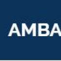 Avatar of ambassadorscare