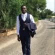 Boabeng Kwame