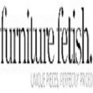 Furniture Fetish