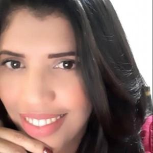 Reyna Luces