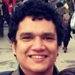 Thúlio Costa