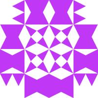 a3265c01a alphanumericalvalue