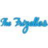 thefrizelles