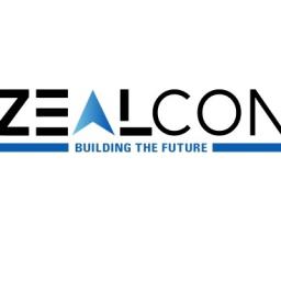 Zealcon Luxury Glass Rooms UAE