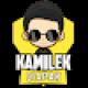 Kamileek