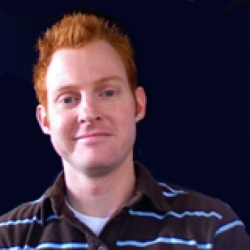 Michael Caron