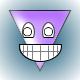 Misc user