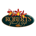 Avatar of robertsfloral
