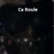 Cpt_BouleKiRoule