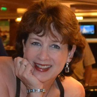 Jane Sadek