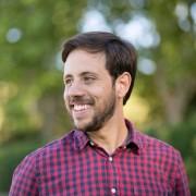 Jorge Híjar