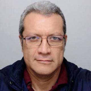 Alejandro Vivas Riverol (adiutor)