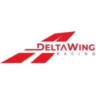 deltawingracing
