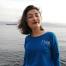 Elif Soysal