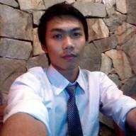 Nguyen Chau