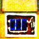 markwkidd's avatar
