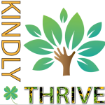 kindlythrive