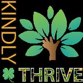 Kindly Thrive - Joshua Awesome