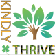 Kindly Thrive - Joshua Awesome