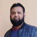 Usman Rashid