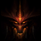 scearcrovv29711's avatar