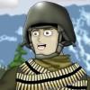 HaPPyCaMPeR_24's avatar