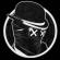 artifact's avatar