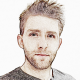 Adam Eivy's avatar