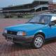 HoldenCamira